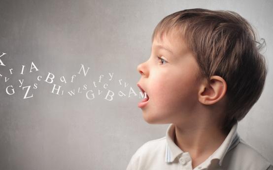 Il bambino balbuziente e le sue difficolta'