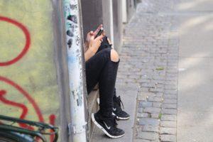 Adolescenti e nuove tecnologie