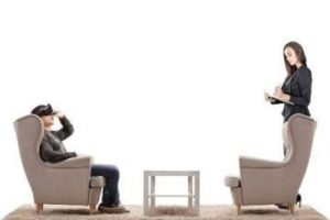 Psicologo realtà virtuale Monza